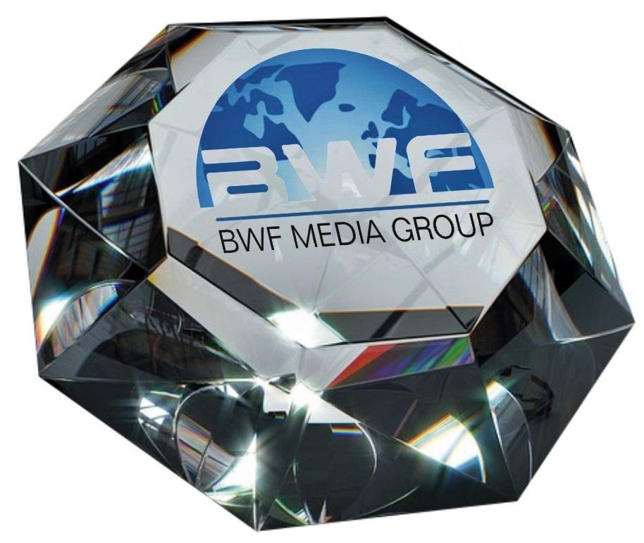 BWF Kreativ 2