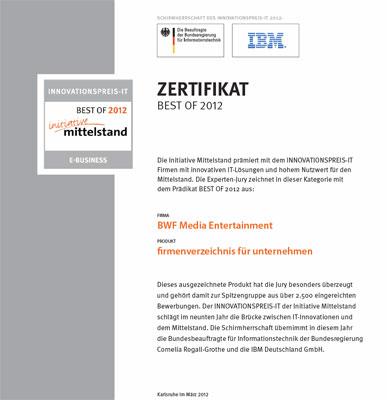 zertifikat_web