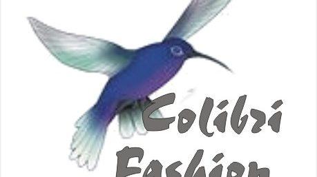 Colibri-Fashion