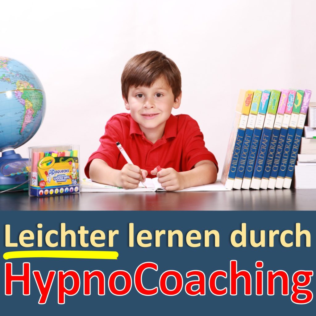 bild-leichter-lernen-fuer-fb-600x600px