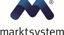 marktsystem