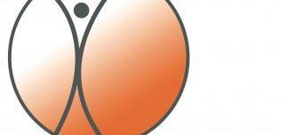 naturheilpraxis-hoerold