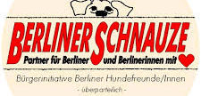 Berliner-Schnauze