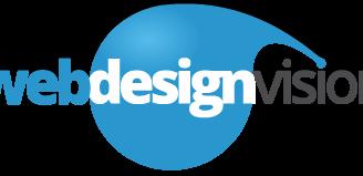 webdesign-vision