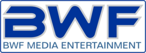 BWF Media SEO Software