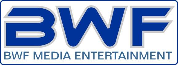 SEO Media Entertainment neues SEO der Zukunft