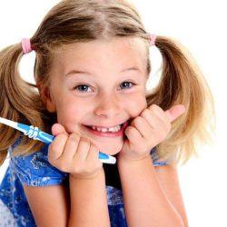 Zahnzusatzversicherungen-Metzner-Versicherung