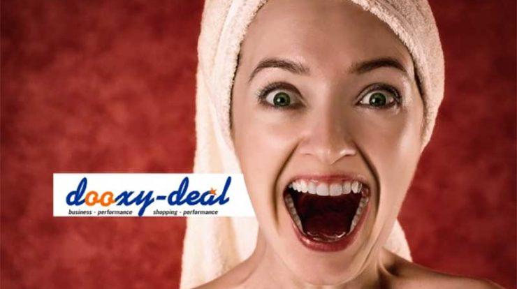 dooxy deal