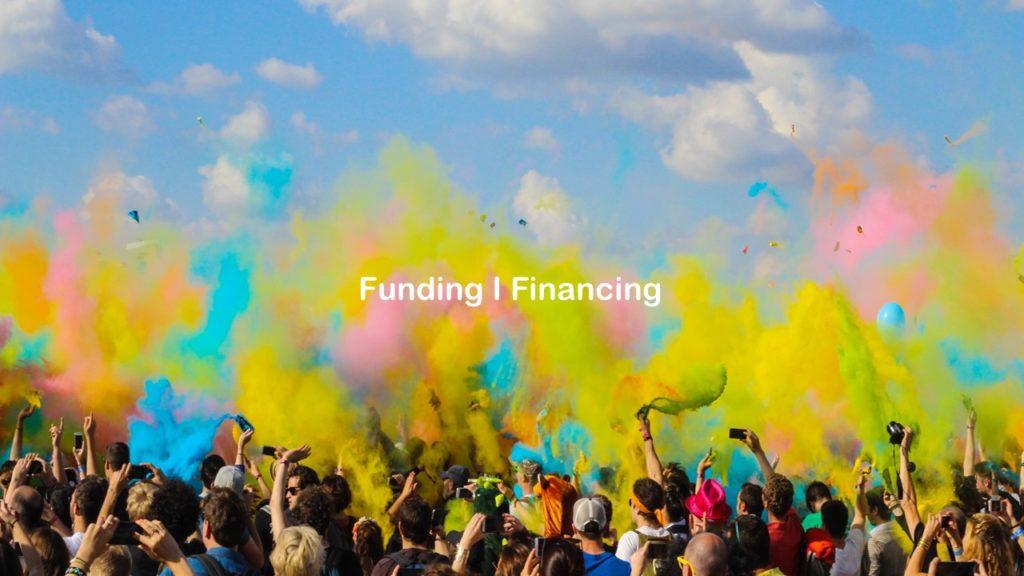 finanzierungen