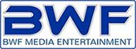 BWF Firmenverzeichnis