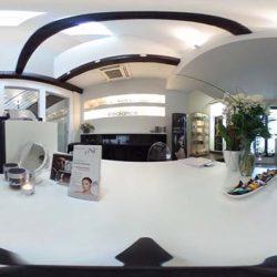 inBalance -Kosmetikstudio Erfurt